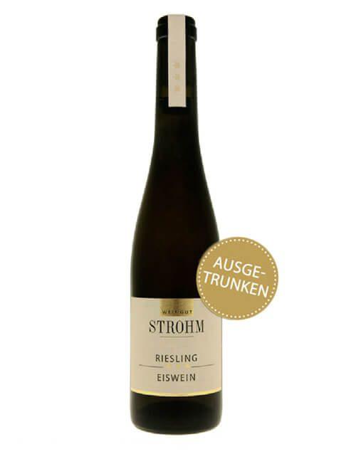 alt_rieslingeiswein-ausgetrunken