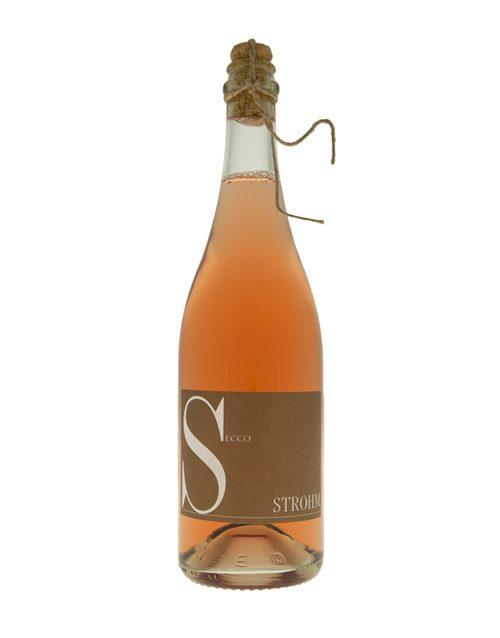 Secco/alkoholfreier Secco
